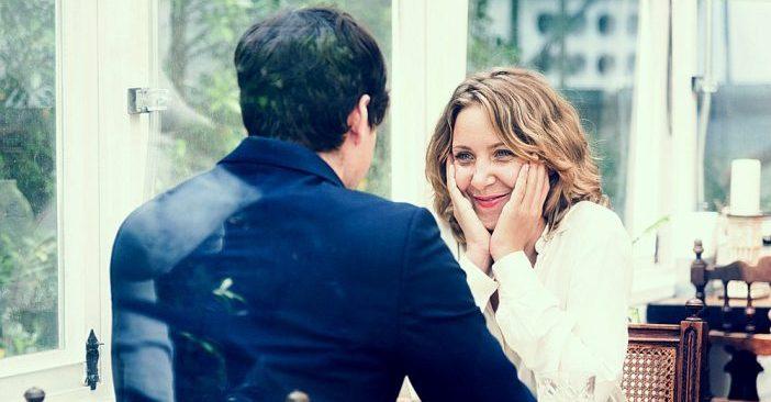 Hoe omgaan met de 4 liefdestypes van dr.Helen Fisher