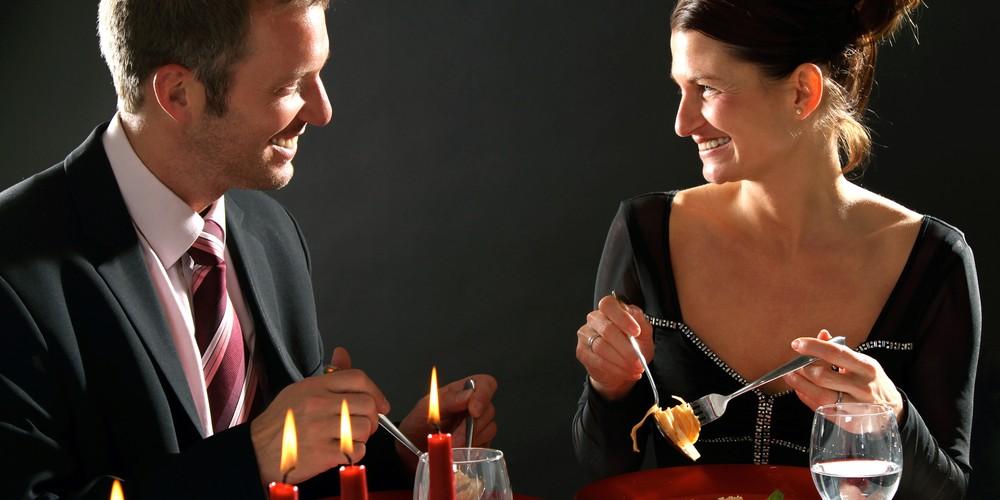 De voordelen van Datingsite Gratis